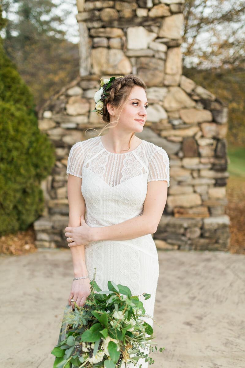 grove-park-inn-asheville-north-carolina-wedding-11.jpg