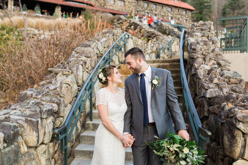 grove-park-inn-asheville-north-carolina-wedding-10.jpg