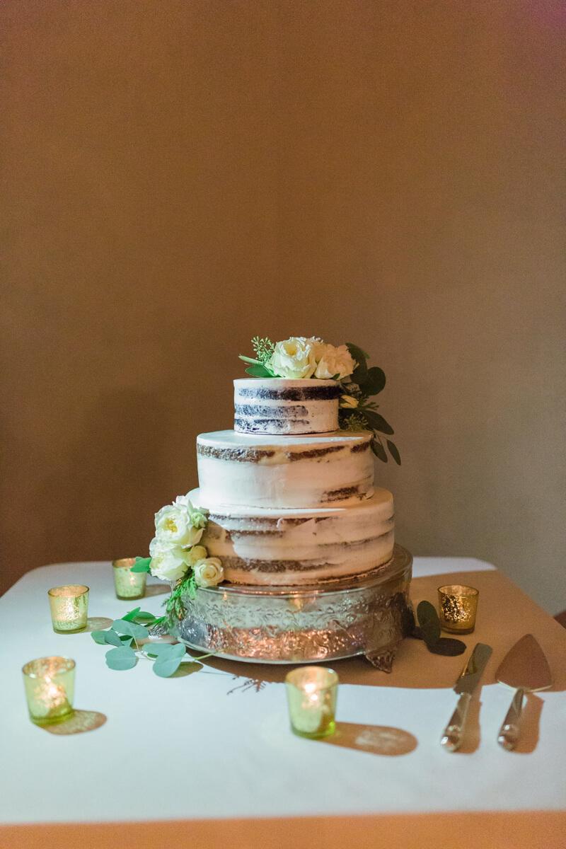 grove-park-inn-asheville-north-carolina-wedding-20.jpg