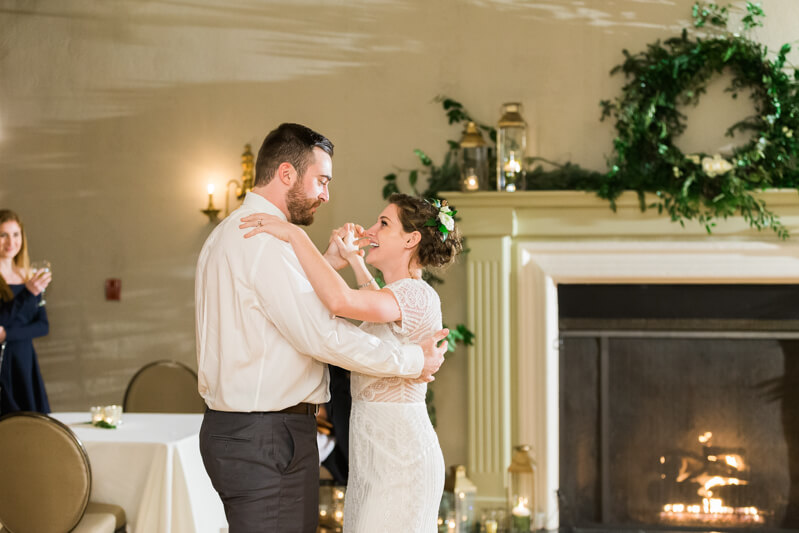 grove-park-inn-asheville-north-carolina-wedding-15.jpg