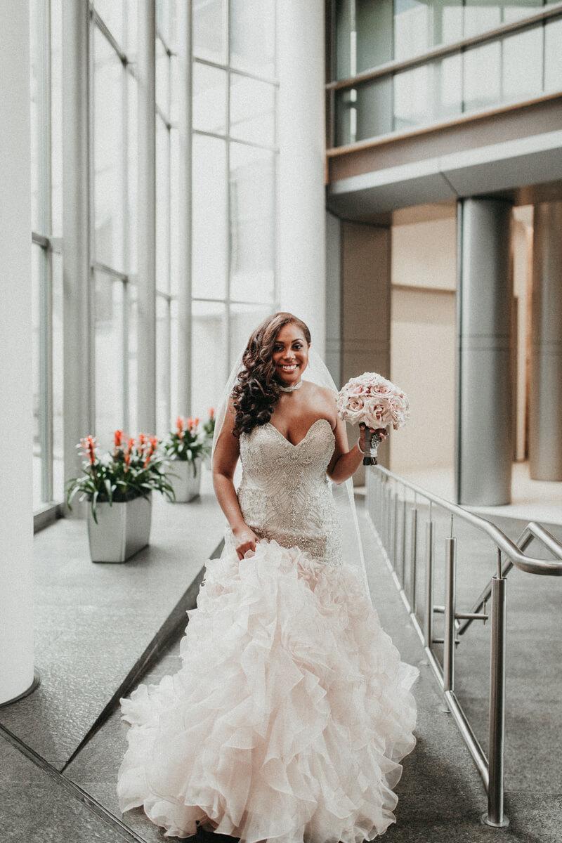founders-hall-charlotte-nc-wedding-african-american-8.jpg