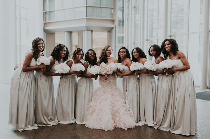 founders-hall-charlotte-nc-wedding-african-american-7.jpg
