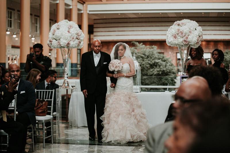 founders-hall-charlotte-nc-wedding-african-american-13.jpg
