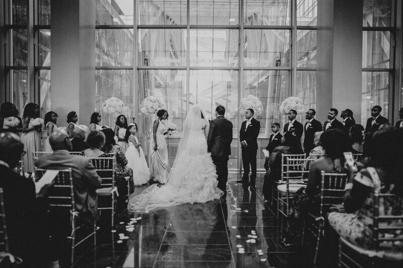 founders-hall-charlotte-nc-wedding-african-american-14.jpg