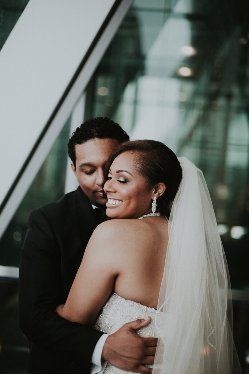 founders-hall-charlotte-nc-wedding-african-american-16.jpg