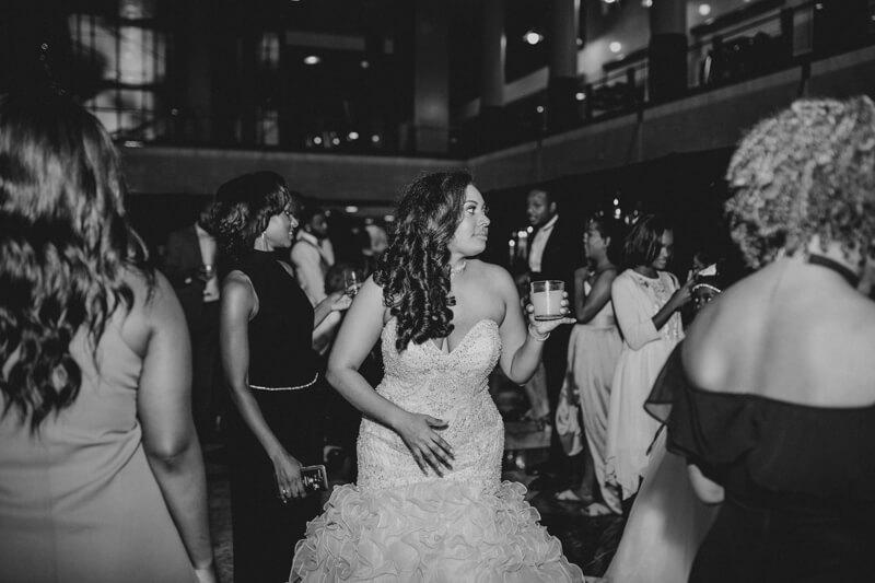 founders-hall-charlotte-nc-wedding-african-american-25.jpg