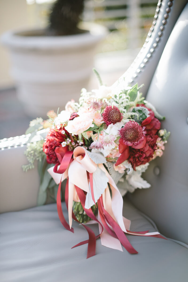harborside-east-charleston-south-carolina-wedding_-4.jpg
