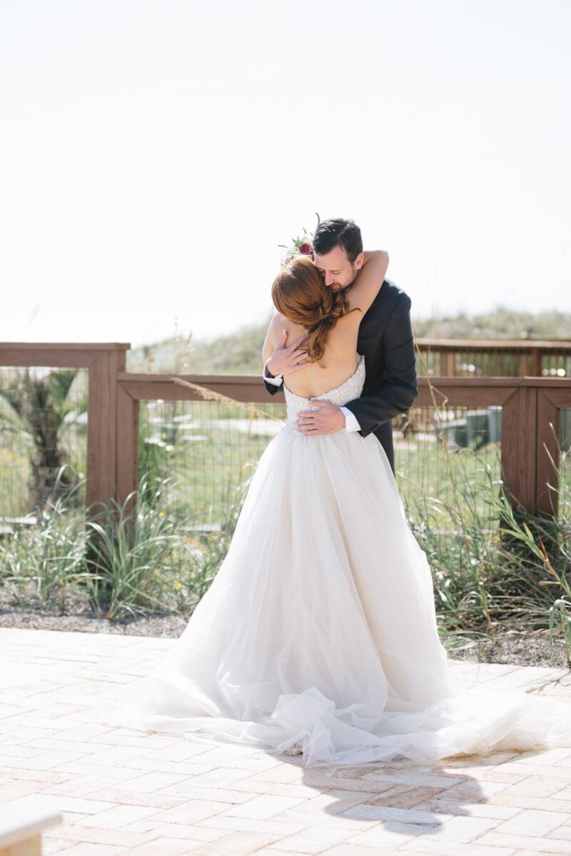 harborside-east-charleston-south-carolina-wedding_-5.jpg