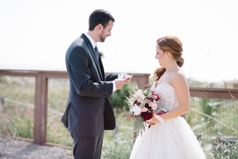 harborside-east-charleston-south-carolina-wedding_-6.jpg