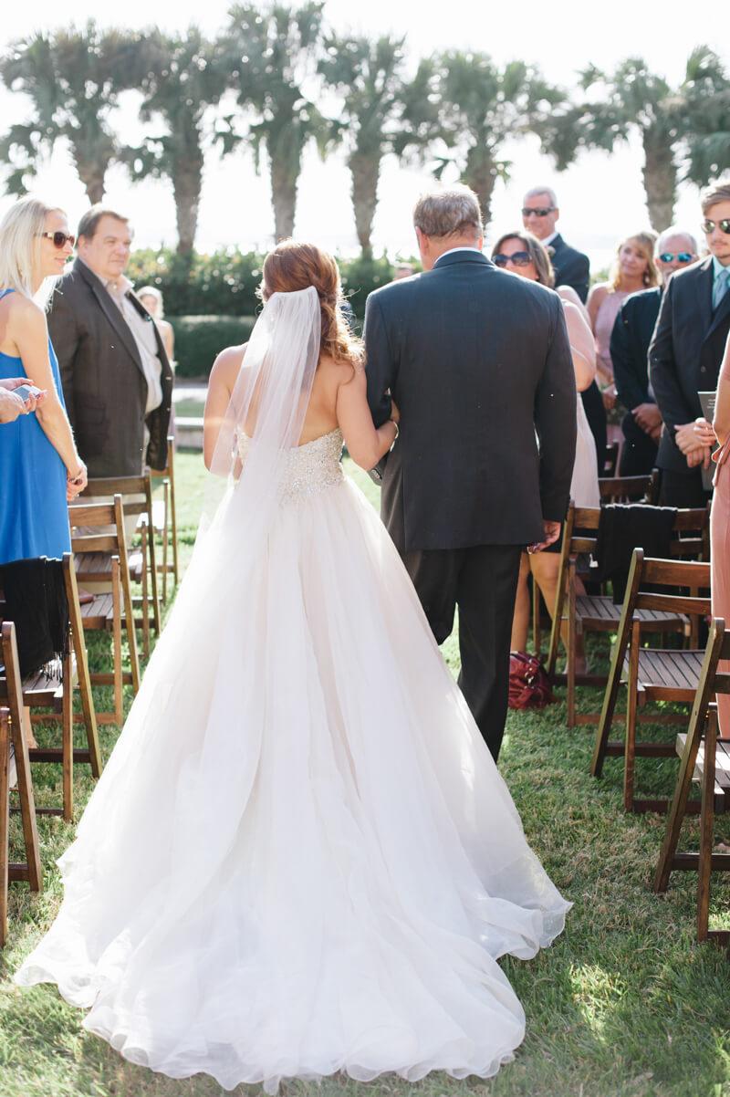 harborside-east-charleston-south-carolina-wedding_-12.jpg