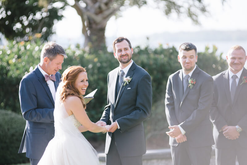 harborside-east-charleston-south-carolina-wedding_-14.jpg