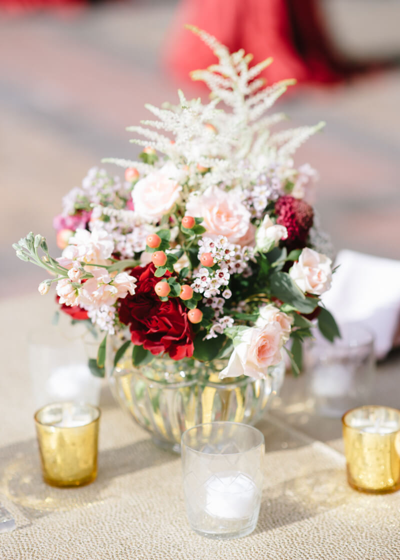harborside-east-charleston-south-carolina-wedding_-18.jpg