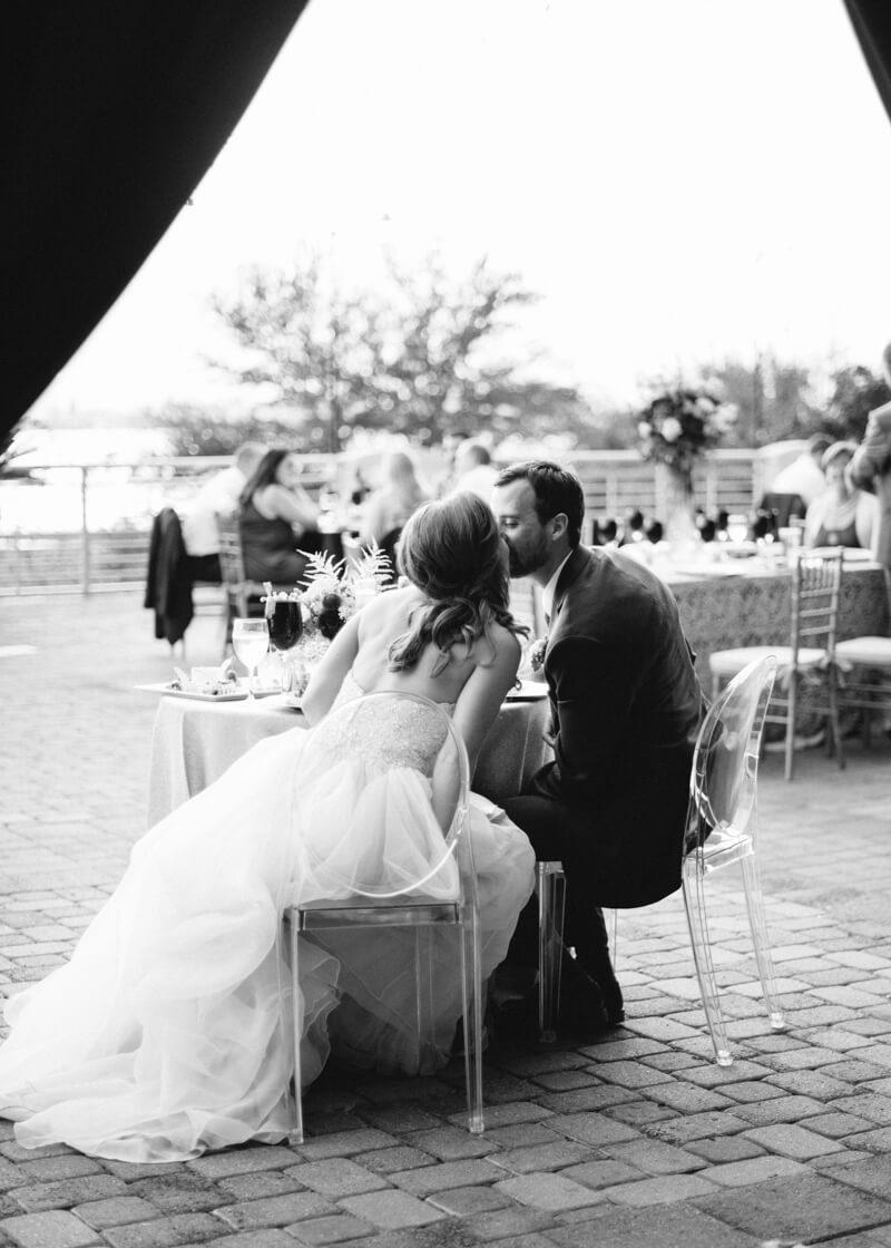 harborside-east-charleston-south-carolina-wedding_-21.jpg