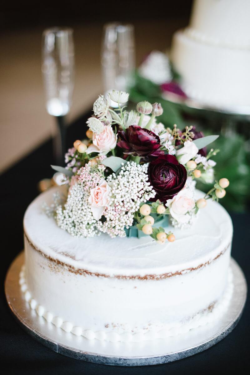 harborside-east-charleston-south-carolina-wedding_-22.jpg