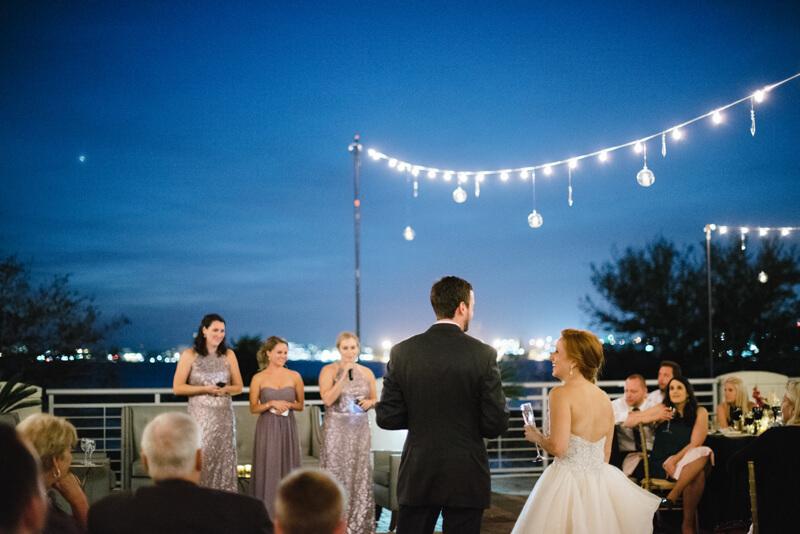 harborside-east-charleston-south-carolina-wedding_-25.jpg