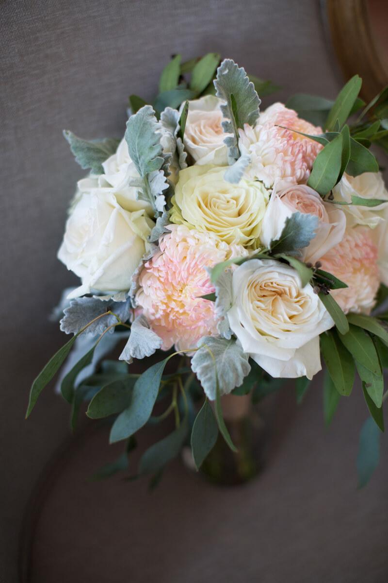 gadsden-house-charleston-south-carolina-wedding-4.jpg