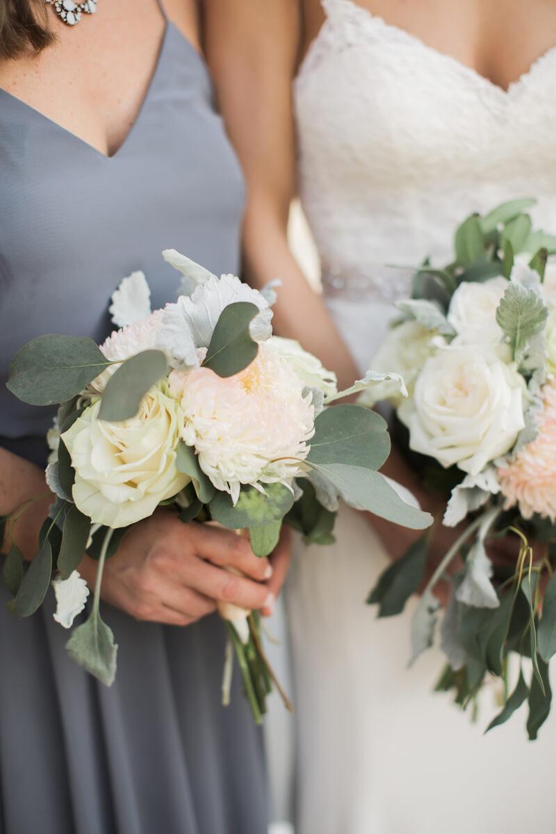 gadsden-house-charleston-south-carolina-wedding-6.jpg