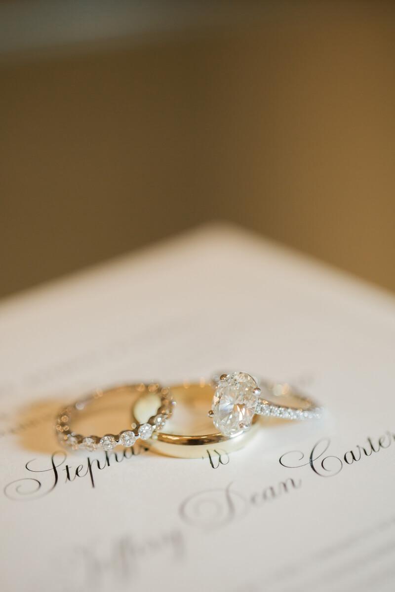 gadsden-house-charleston-south-carolina-wedding-18.jpg