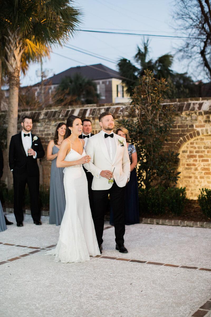 gadsden-house-charleston-south-carolina-wedding-19.jpg