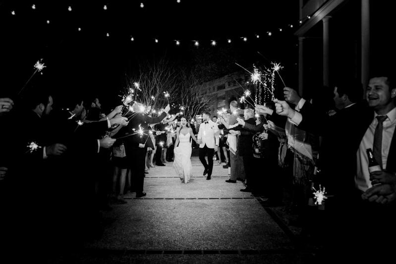 gadsden-house-charleston-south-carolina-wedding-20.jpg