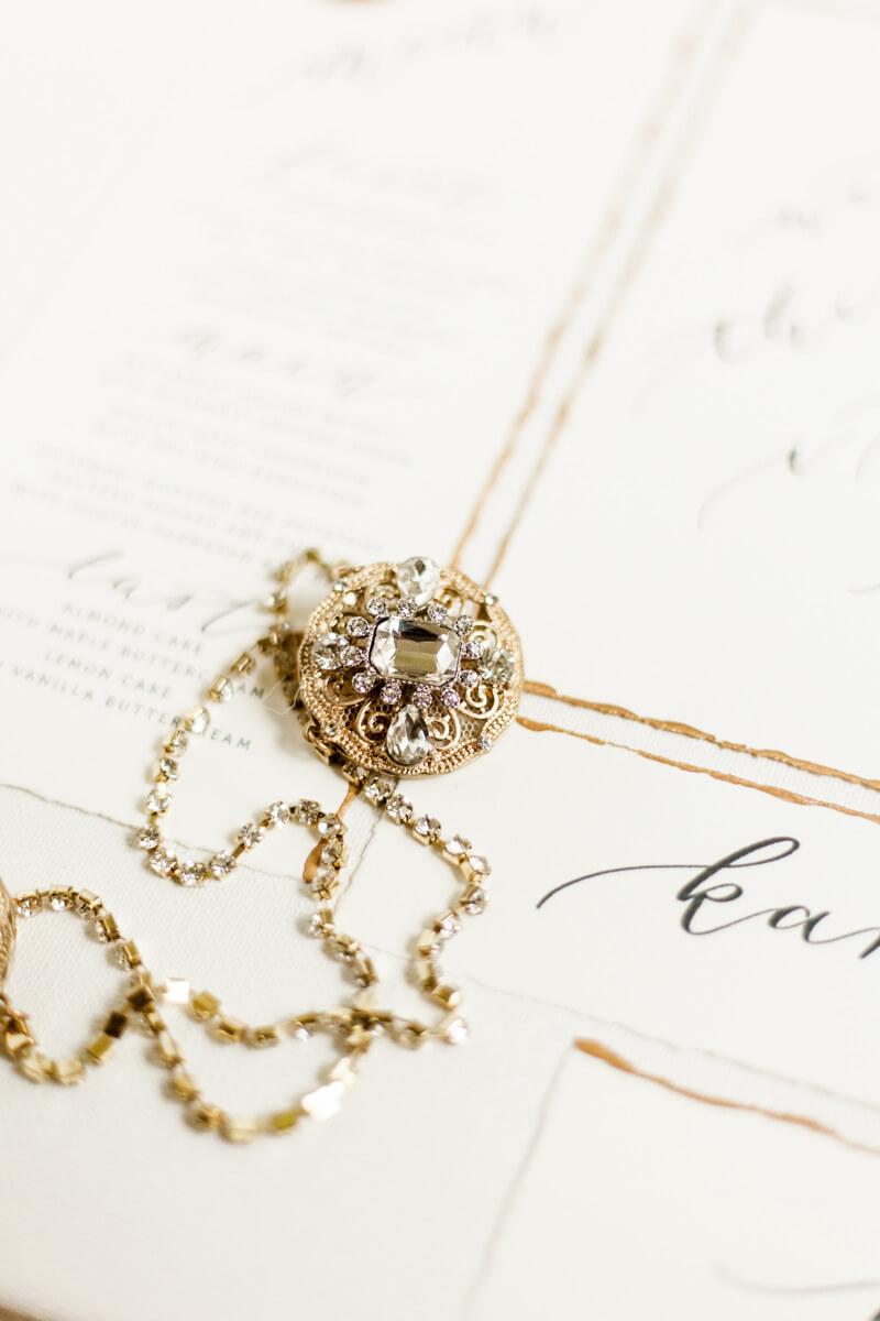 abilena-plantation-wedding-inspiration-new-bern-nc-4.jpg