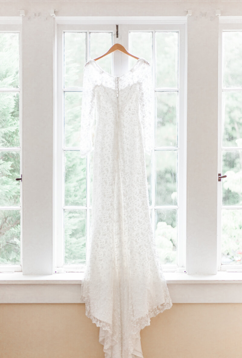 abilena-plantation-wedding-inspiration-new-bern-nc-5.jpg
