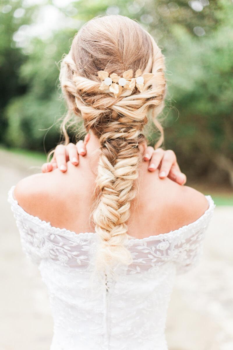 abilena-plantation-wedding-inspiration-new-bern-nc-6.jpg