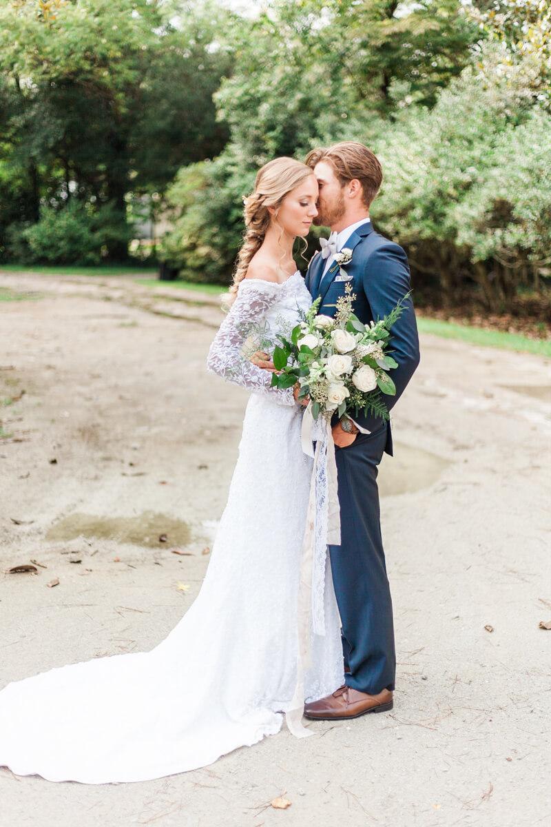 abilena-plantation-wedding-inspiration-new-bern-nc-9.jpg
