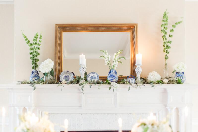 abilena-plantation-wedding-inspiration-new-bern-nc-10.jpg