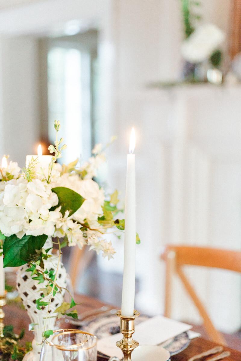 abilena-plantation-wedding-inspiration-new-bern-nc-11.jpg