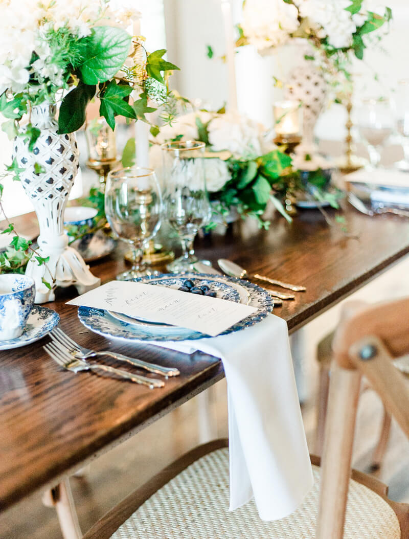 abilena-plantation-wedding-inspiration-new-bern-nc-12.jpg