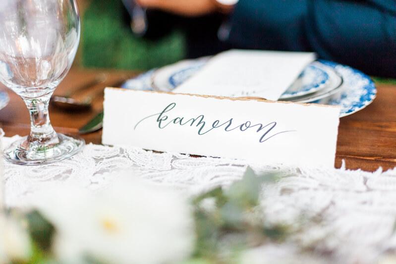 abilena-plantation-wedding-inspiration-new-bern-nc-14.jpg