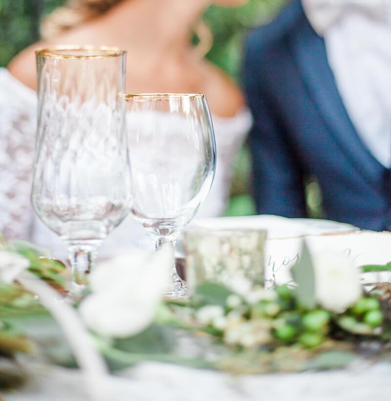 abilena-plantation-wedding-inspiration-new-bern-nc-15.jpg