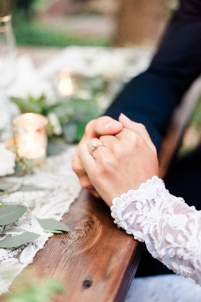 abilena-plantation-wedding-inspiration-new-bern-nc-17.jpg