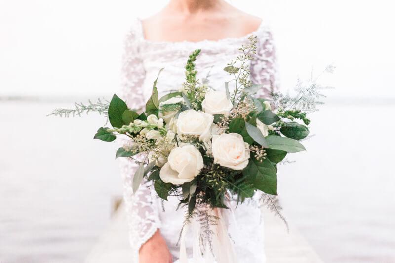 abilena-plantation-wedding-inspiration-new-bern-nc-20.jpg