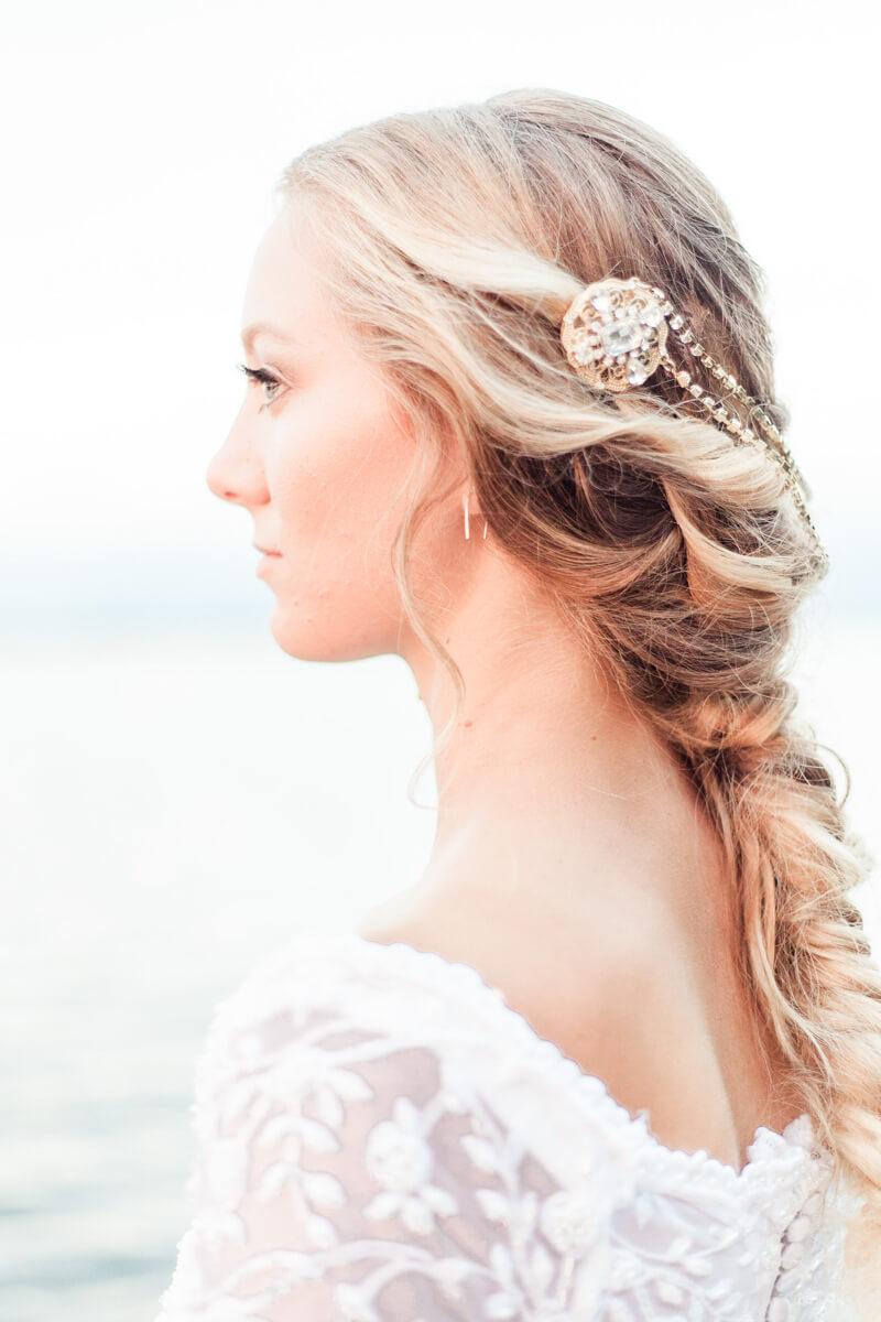 abilena-plantation-wedding-inspiration-new-bern-nc-21.jpg