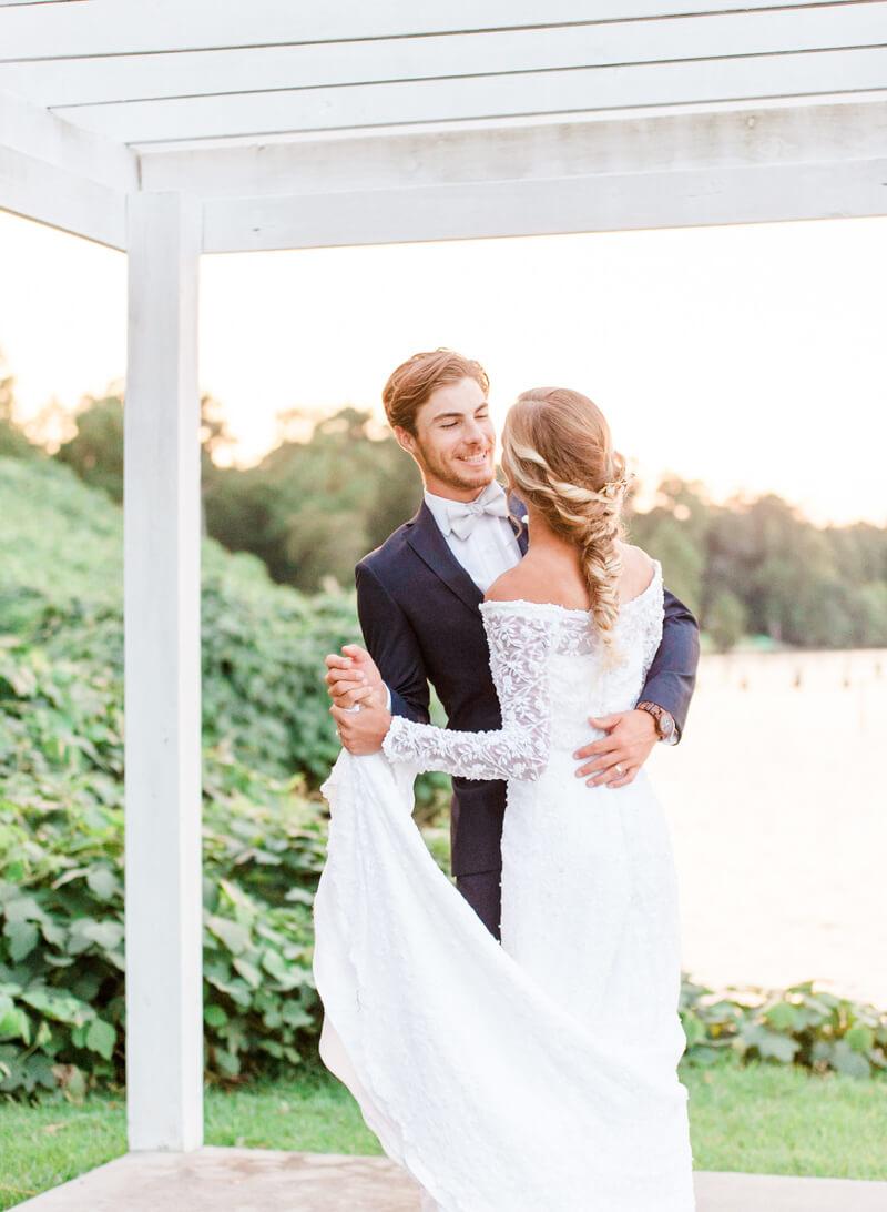 abilena-plantation-wedding-inspiration-new-bern-nc-22.jpg