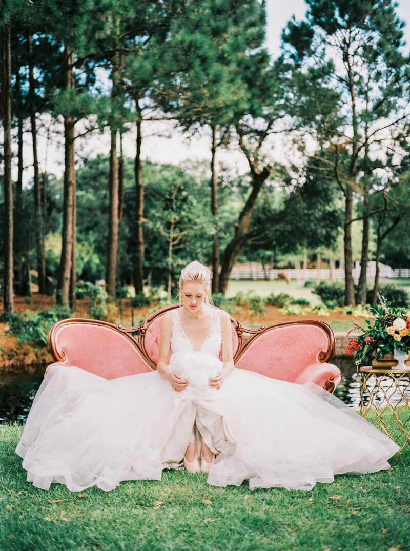 emerald-isle-nc-ballerina-shoot-watson-house_-6.jpg