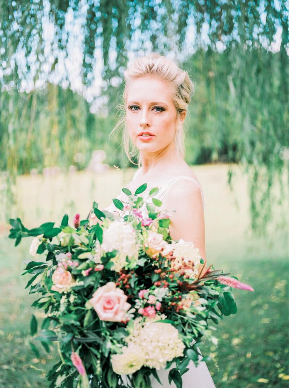 emerald-isle-nc-ballerina-shoot-watson-house_-14.jpg