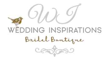wedding-inspirations-bridal-boutique-logo.jpg