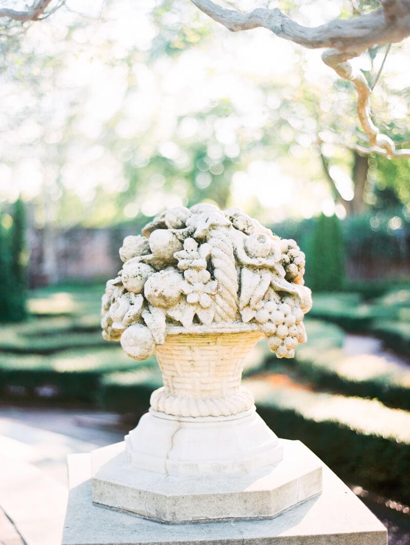 tryon-palace-wedding-inspiration-new-bern-nc-2.jpg