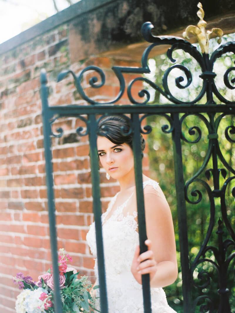 tryon-palace-wedding-inspiration-new-bern-nc-11.jpg