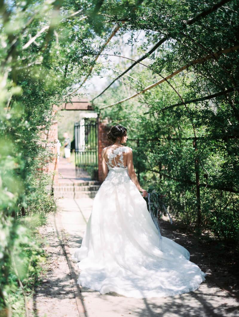 tryon-palace-wedding-inspiration-new-bern-nc-16.jpg