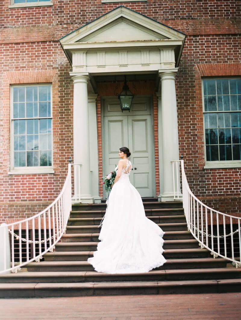 tryon-palace-wedding-inspiration-new-bern-nc-18.jpg