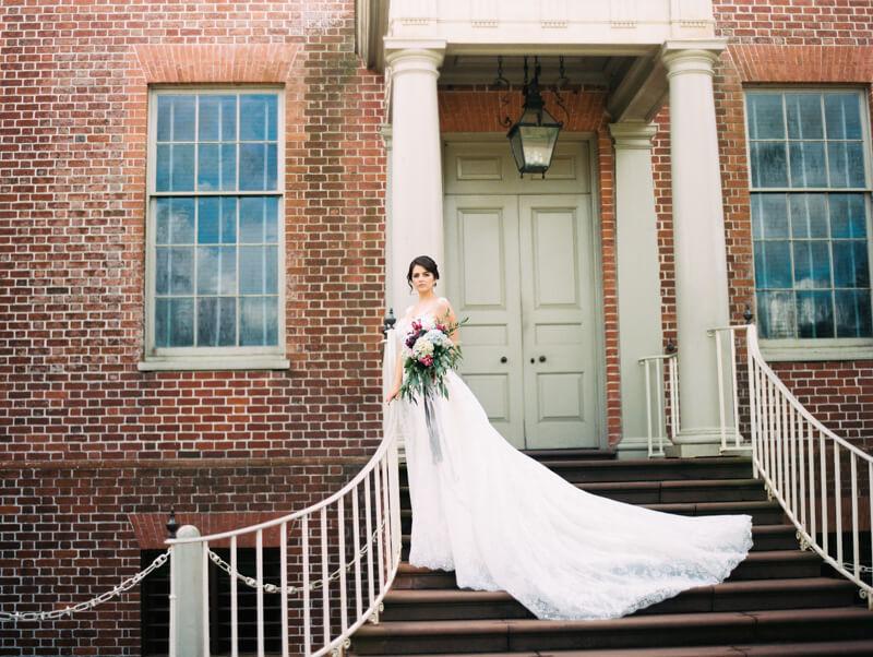 tryon-palace-wedding-inspiration-new-bern-nc-19.jpg