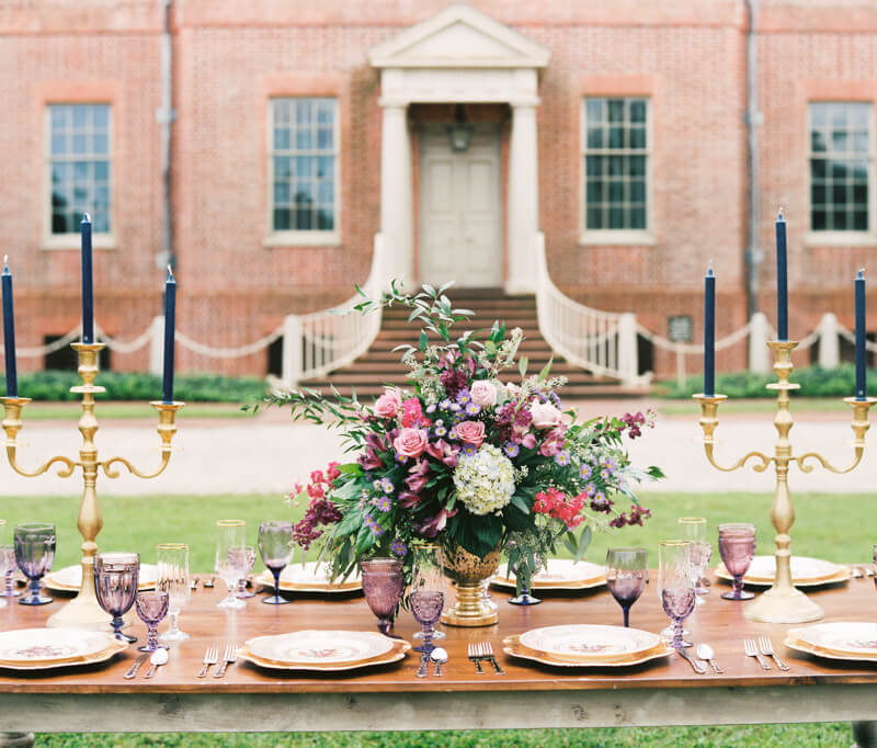 tryon-palace-wedding-inspiration-new-bern-nc-21.jpg