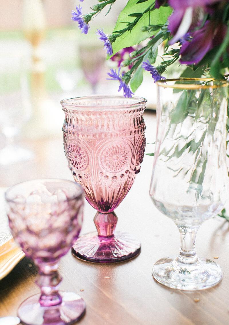 tryon-palace-wedding-inspiration-new-bern-nc-22.jpg