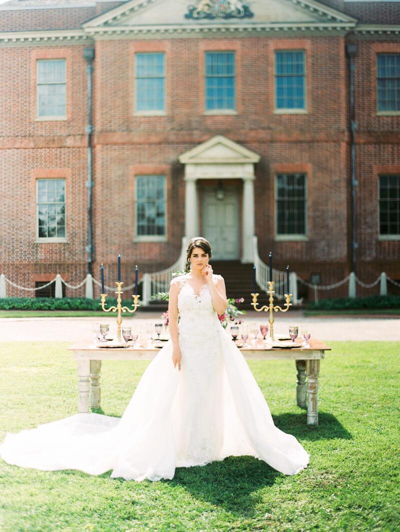tryon-palace-wedding-inspiration-new-bern-nc-25.jpg