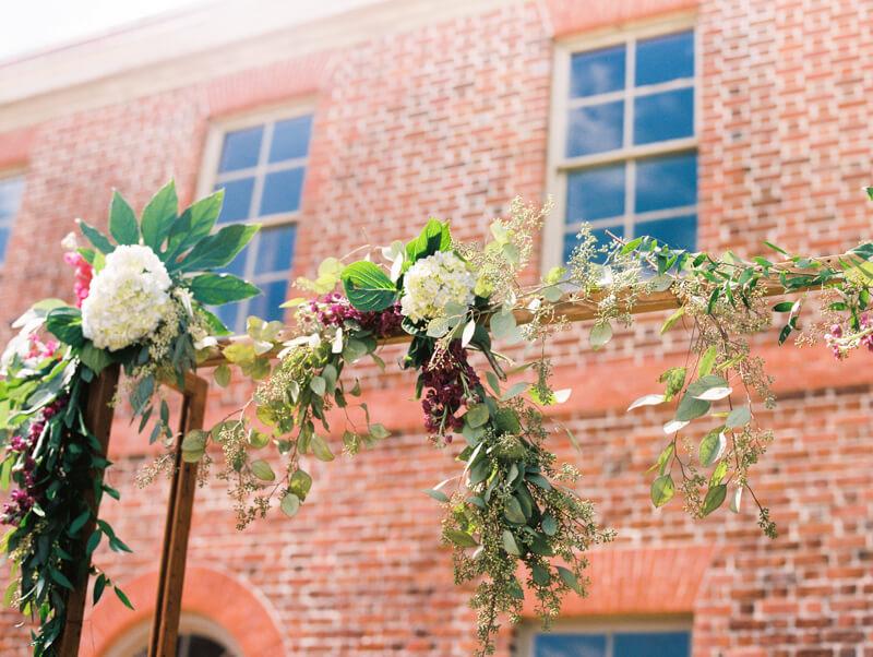 tryon-palace-wedding-inspiration-new-bern-nc-26.jpg