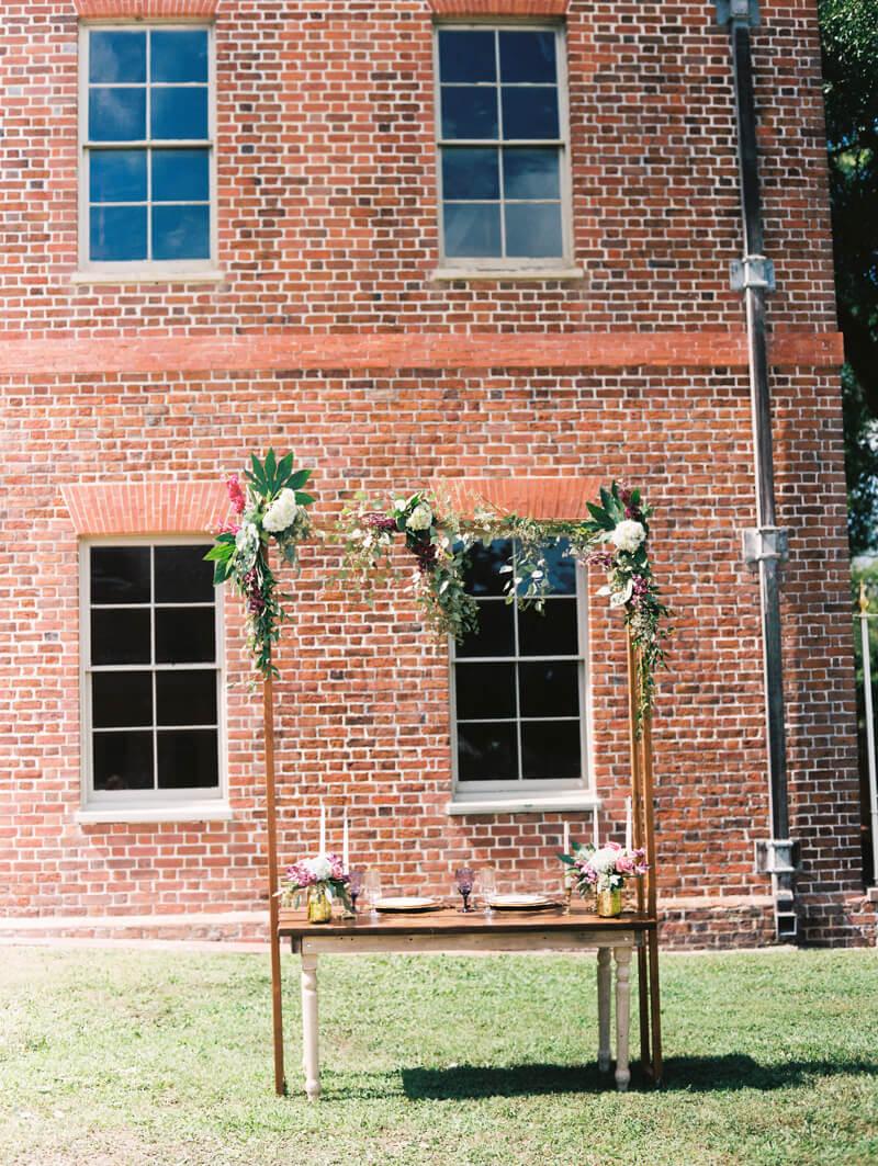 tryon-palace-wedding-inspiration-new-bern-nc-27.jpg